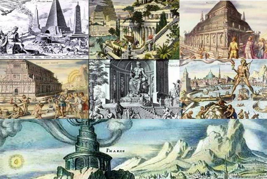 biblical paintings